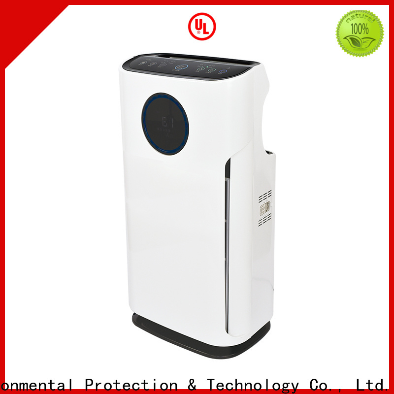 Funglan micro air purifier Supply for home use
