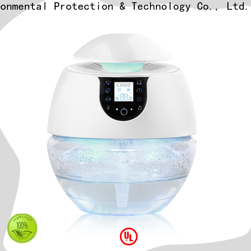 Top air purifier offer company for purifying the air