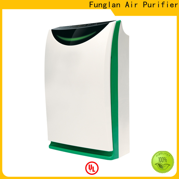 Top air filter smoke Suppliers for home use