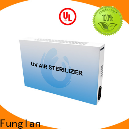 Funglan New autoclave specifications Suppliers for killing bacteria and virus