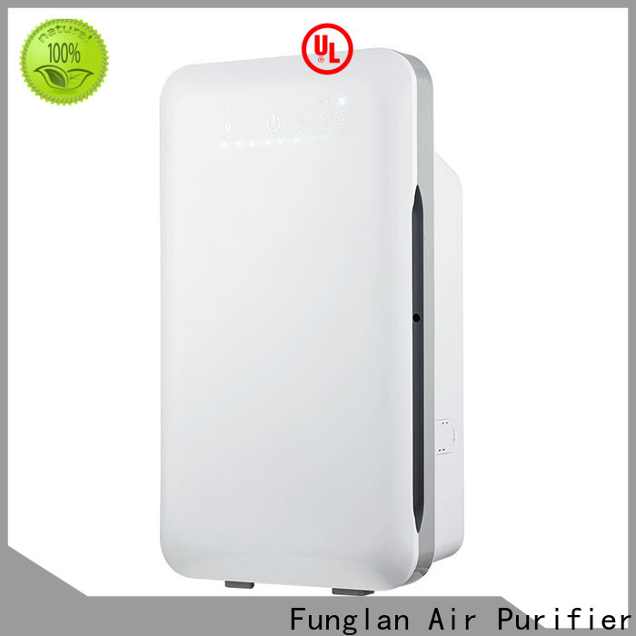 Funglan Custom air sterilizer singapore company for household