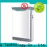 Funglan honeywell room air purifier Supply for household