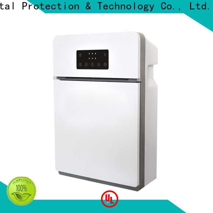 Funglan High-quality uvgi air purifier Suppliers for home use