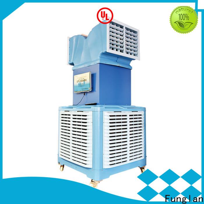 Funglan air cleaner dubai factory for STERILIZING