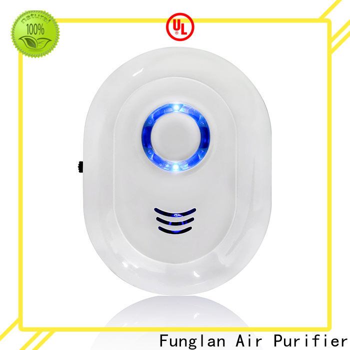 Funglan ozone water filter for business for household