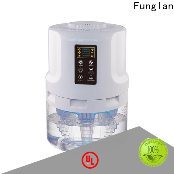 Funglan friedrich air cleaner company for bedroom