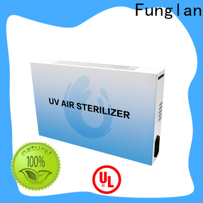 Wholesale autoclave indicator company for household