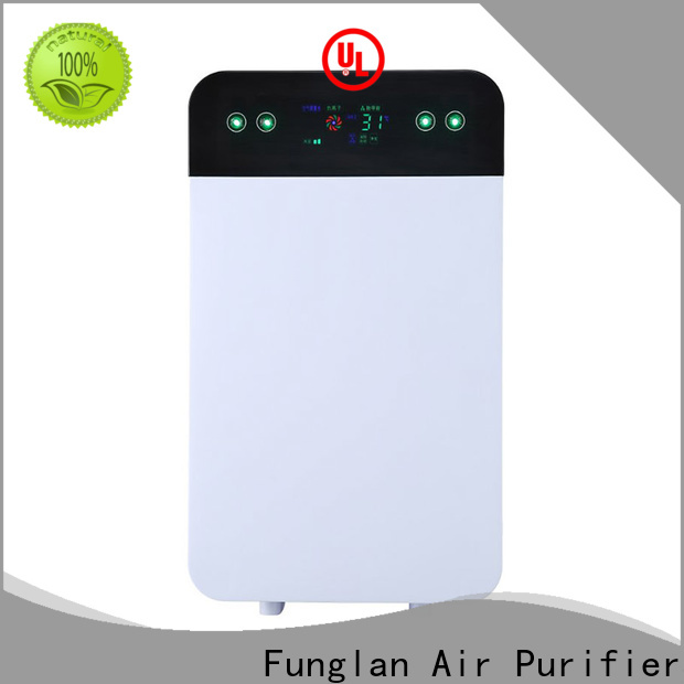 High-quality uv air manufacturers for home use