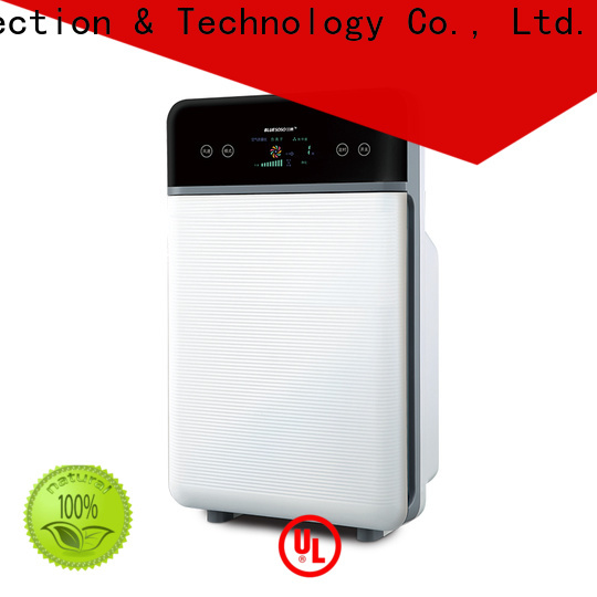 Funglan neotec air purifier manufacturers for killing bacteria and virus