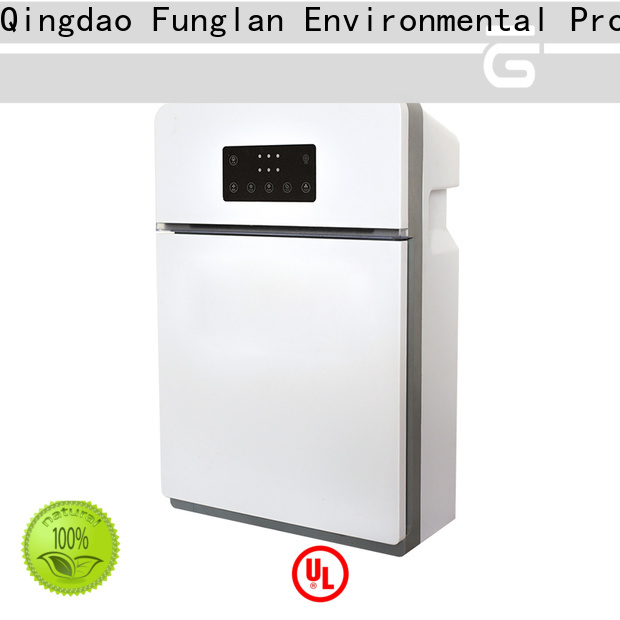 Funglan plate sterilizer Suppliers for killing bacteria and virus