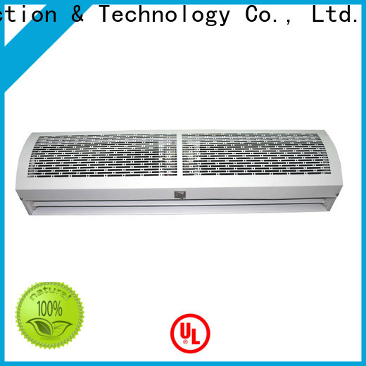 Best electrostatic air filter manufacturers for household