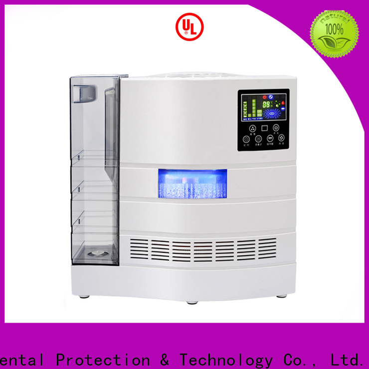 Funglan Custom compare room air purifiers Suppliers for bedroom