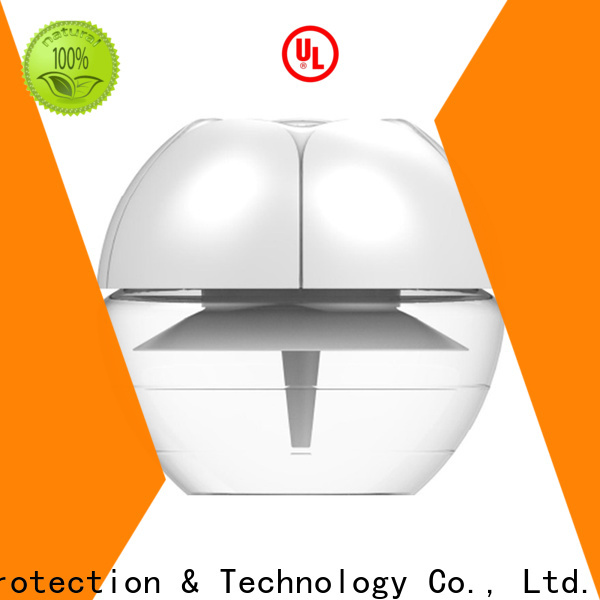 Funglan Latest 3m air purifier for business used to decompose and transform various air pollutants