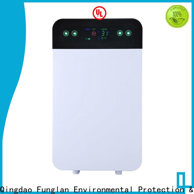 Funglan clean air air purifier Suppliers