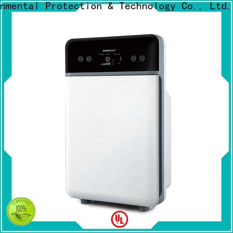 Funglan water sterilizer Supply for STERILIZING
