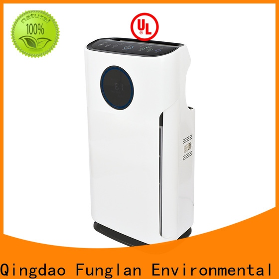 Funglan air cleaners australia company