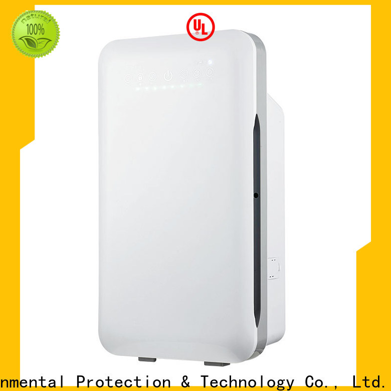 New room air purifier comparison manufacturers for home use