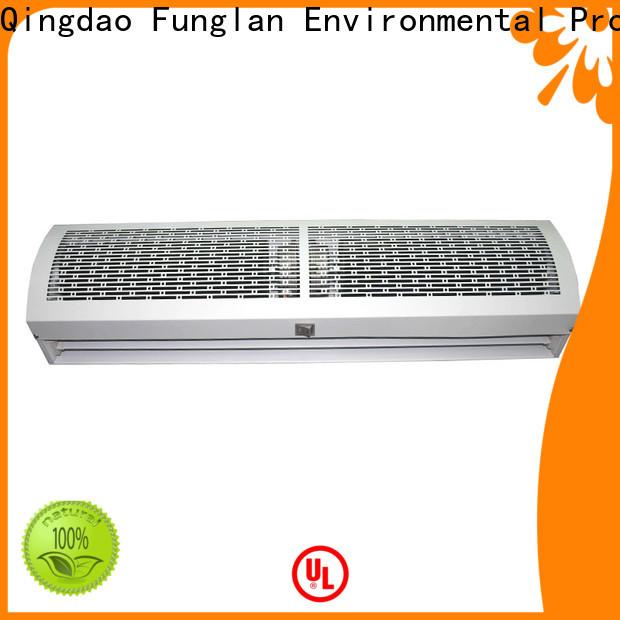 Custom aqua air purifier for business for killing bacteria and virus