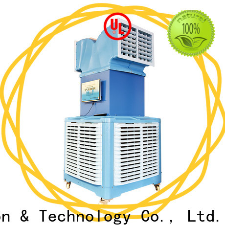 Wholesale fanless air purifier for business for killing bacteria and virus