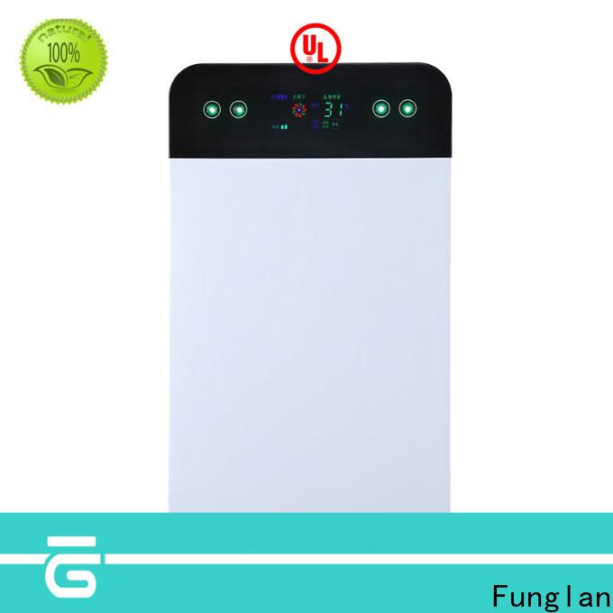 Funglan air purifier refill manufacturers