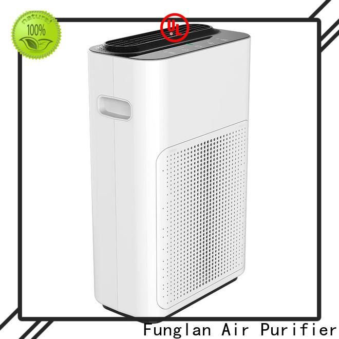 Custom 3m air purifier Suppliers