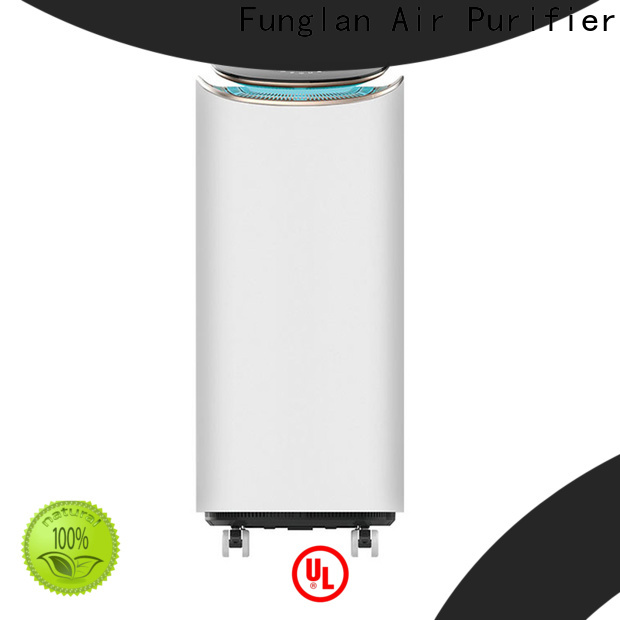 Wholesale compare air filters company for purifying the air