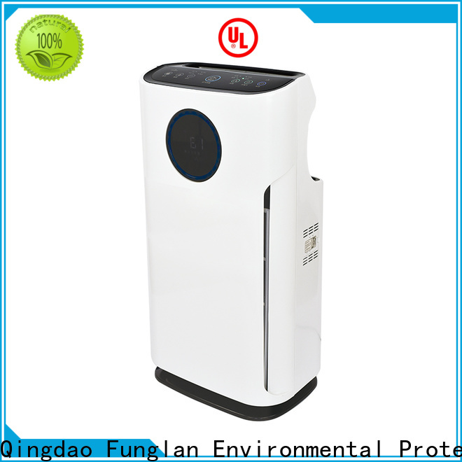 Wholesale philips air cleaner for business