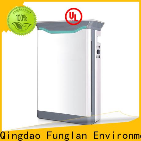 Funglan sterilizing services manufacturers