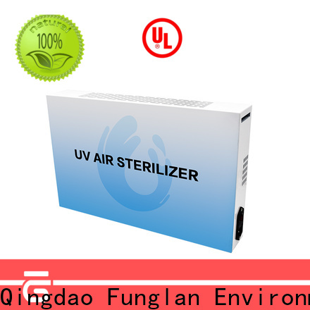 New best air purifier philippines Suppliers for household