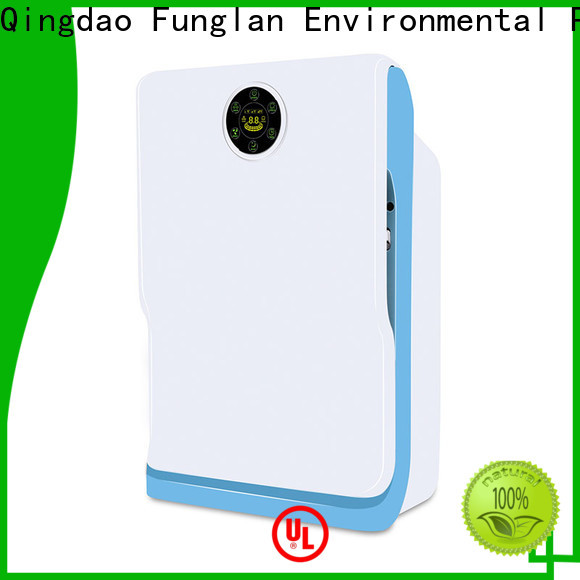 Best air purifier 240v factory for household