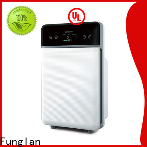 Custom fap02 filter manufacturers for home use