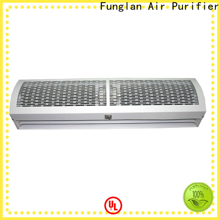 Funglan High-quality effective air purifier for business for STERILIZING