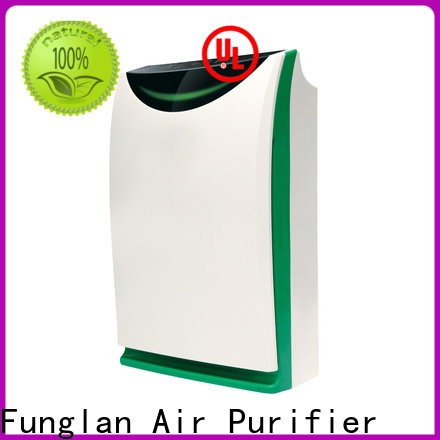 Funglan air purifier mechanism Suppliers