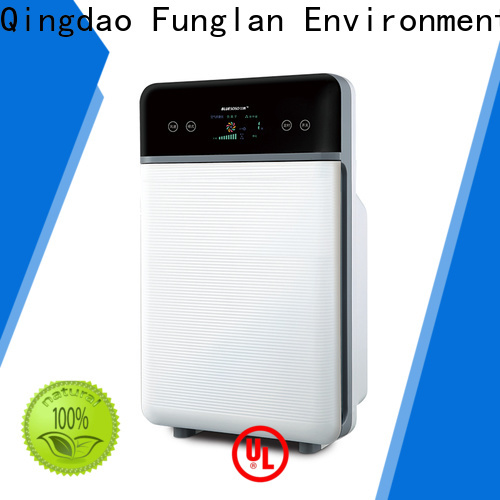 Funglan New air purification devices Suppliers for household