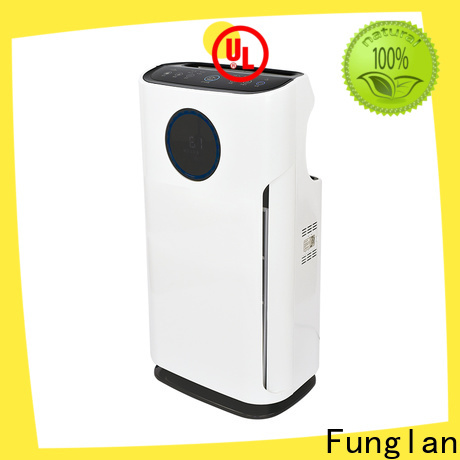High-quality top loading autoclave for business for home use