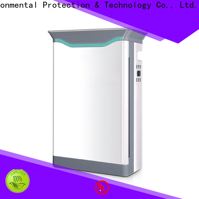 New pressure steam sterilizer Suppliers for household