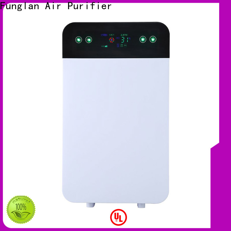 Wholesale air sterilizer factory for STERILIZING