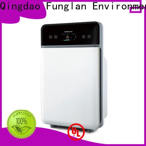 Funglan New air purifier europe company for STERILIZING