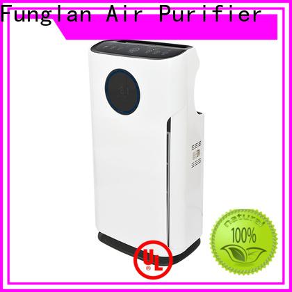 Funglan High-quality air sanitizer factory