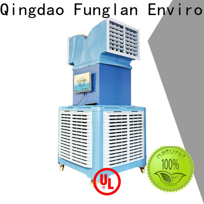 Funglan dry heat sterilizer manufacturers for home use