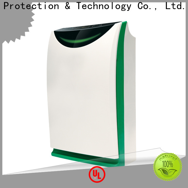 Funglan Custom autoclave lab Supply for killing bacteria and virus