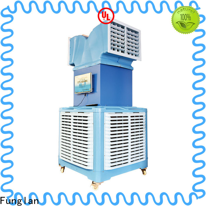 Funglan Best sterilizer cabinet for business for killing bacteria and virus