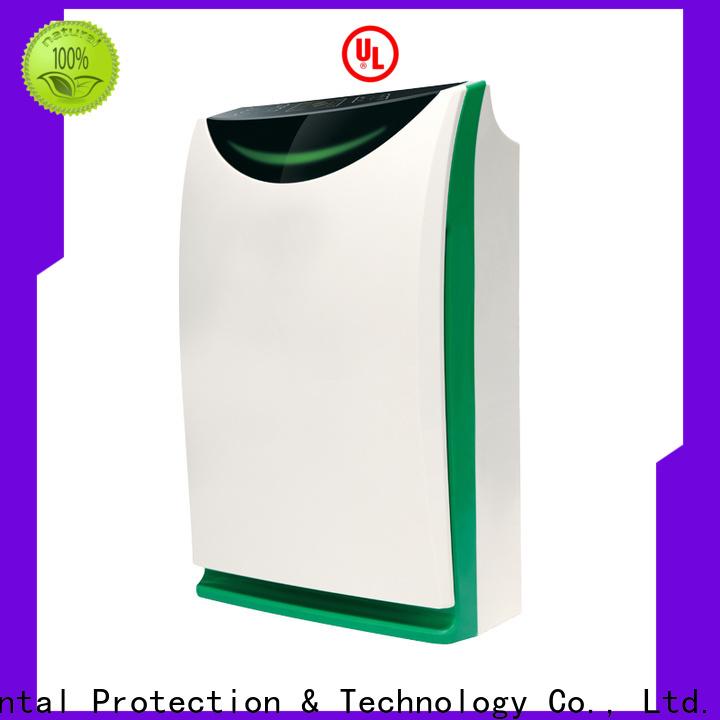 Funglan novita air sterilizer manufacturers for home use