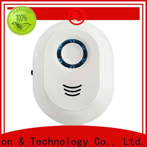 Top whole house ozone generator for business for household