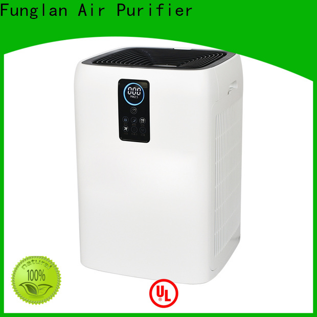 Funglan cement autoclave Suppliers for STERILIZING
