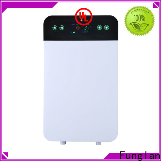 New kitchen air cleaner manufacturers for household