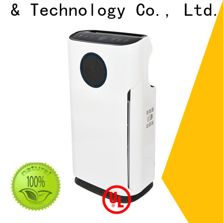 Best argenus air sterilizer for business for killing bacteria and virus