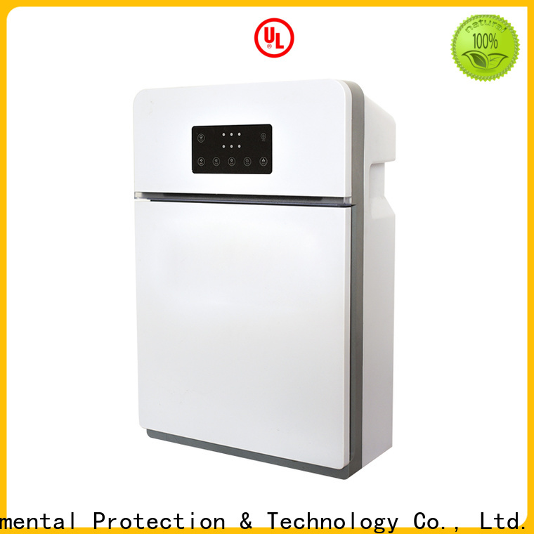 Funglan pco air purifier Supply for STERILIZING