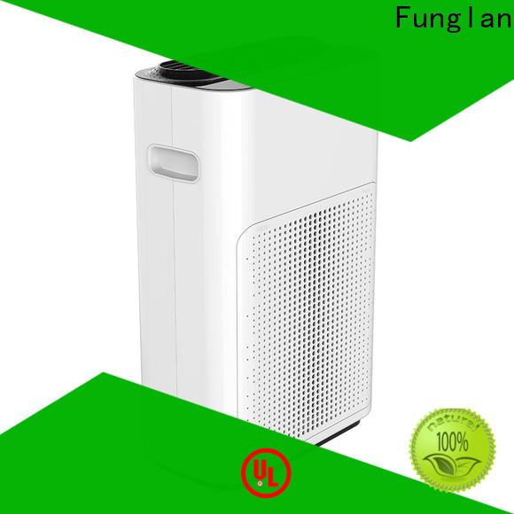 High-quality air sterilizer factory