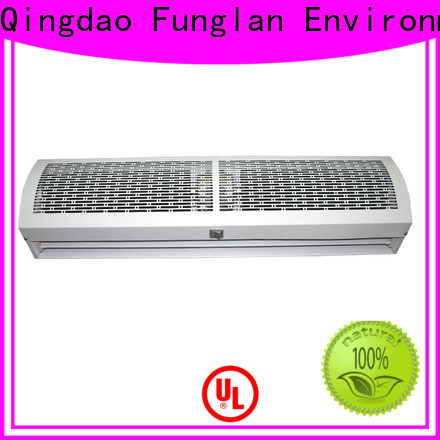 Best hoover air purifier manufacturers for STERILIZING